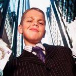 هفت عادت اسرارآمیز میلیونرهای خودساخته
