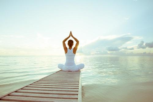احساس رضایت,احساس رضایت در زندگی,افزایش تمرکز