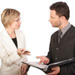 روش های فوق العاده برای بهبود مهارت های ارتباطی شما