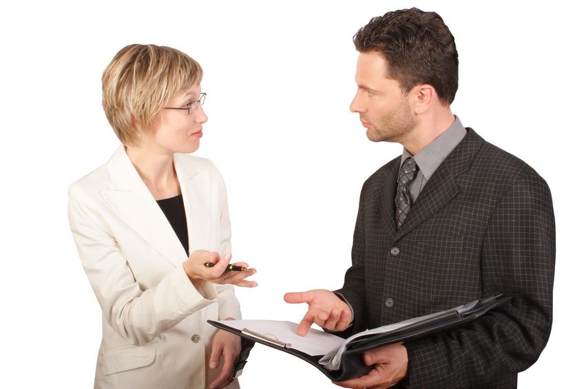 بهبود مهارت های ارتباطی,زندگی اجتماعی,مهارت ارتباطی