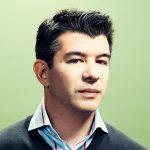 رازهای موفقیت کارآفرینان از زبان مدیرعامل شرکت اوبر