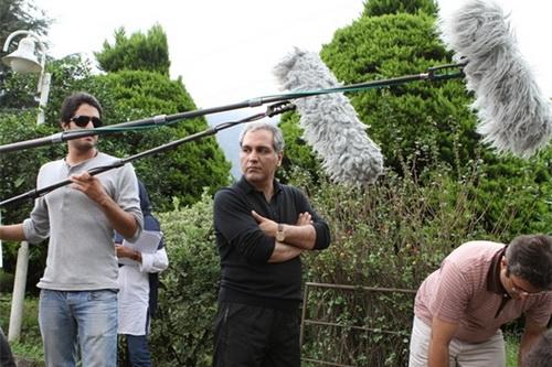 سریال مهران مدیری,عکس مهران مدیری,عکس های مهران مدیری