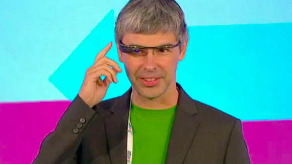 ایده های بزرگ,بنیانگذار گوگل,راز موفقیت