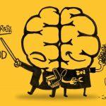 شش چالشی که نشان میدهد شما بسیار باهوش هستید