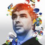 ۷ رمز موفقیت کارآفرینان موفق از زبان بنیانگذار گوگل