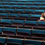 هفت راه برای تبدیل شکست ها به موفقیت