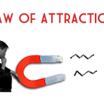 چرا قانون جذب برای عده ای عمل نمی کند