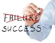 اعتماد به نفس,افزایش اعتماد به نفس,ایده کسب و کار