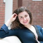 رازهای موفقیت زنی که با سه روز کار در هفته 23 هزار دلار درآمد دارد!