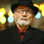 زندگینامه پرویز پورحسینی – بازیگر