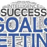 ۷ استراتژی ساده که می توانند شانس موفقیت شما را دو برابر کنند