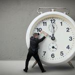 ۸ ترفند عجیب اما موثر برای صرفه جویی در زمان