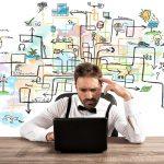 شش ترس بزرگی که مانع راه اندازی کسب و کار جدیدی می شوند