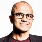۱۰ رمز موفقیت کارآفرینان از زبان مدیرعامل کنونی مایکروسافت!