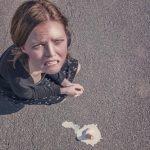 ۷ راهکار علمی که یک روز بد را به یک روز خوب تبدیل کنید
