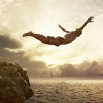 6 گام برای غلبه بر ترسهای خودویرانگر
