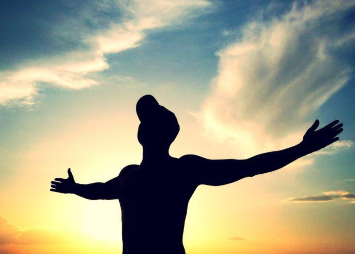 ايجاد تغيير در زندگي,ایجاد تغییر در زندگی,ترس از ناشناخته ها