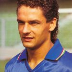 زندگینامه روبرتو باجو – فوتبالیست