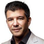 ۱۰ رمز موفقیت کارآفرینان از زبان مدیرعامل شرکت اوبر