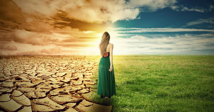 ایجاد تغییر در زندگی,ایجاد تغییر در زندگی,ترس از ناشناخته ها