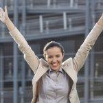 ۵ موردی که یک شخص موفق و شاد هرگز نباید بر زبان بیاورد