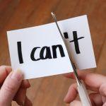 5 راه تا با افزایش اعتماد به نفس انسانی موفق باشیم