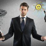 پنج راه برای تغییر احساسات ناخوشایند