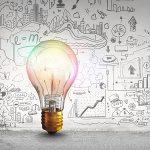 ۵ راه افزایش بازدهی ذهن