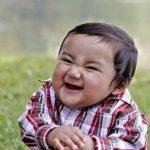 ۱۰ عادت مشترک شادترین آدم های دنیا