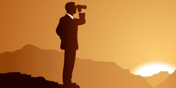 افزایش تمرکز,افزایش تمرکز در کار,افزایش تمرکز در کارها