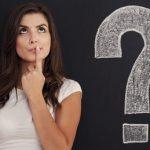5 سوالی که افراد موفق هر روز از خود می پرسند