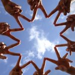 ۱۰ چیزی که بخاطر رابطه مان نباید قربانی کنیم