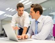 بازاریابی و فروش,تولید محصول,تیم کاری موفق
