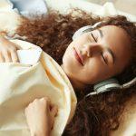 ۱۱ توصیه علمی برای خواب بهتر و راحت تر