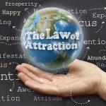 آشنایی با قانون جذب از دریچه جدید