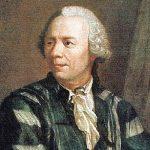 زندگینامه لئونارد اویلر – ریاضیدان