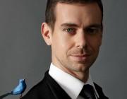 بنیانگذار توییتر,جک دورسی,جک دورسی مدیرعامل توییتر