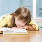 افزایش مهارت های برنامه ریزی با پنج سوال کلیدی