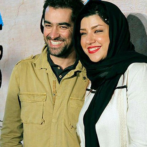 سید شهاب حسینی بازیگر,عکس شهاب حسینی,فیلمهای شهاب حسینی