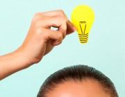 اعتماد به نفس,ایده جدید,ایده ناب