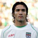 زندگینامه جواد نکونام – فوتبالیست