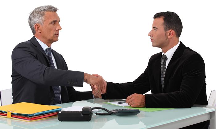 مدیر جدید,موقعیت شغلی,هفته های اول کاری