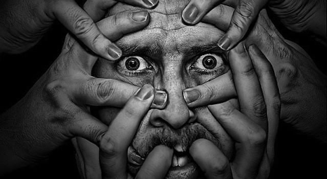 اختلالات ذهنی,اختلالات ذهنی,برای رسیدن به هدف