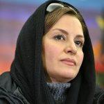 زندگینامه مریلا زارعی – بازیگر