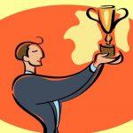 13 راهکار موثر برای رسیدن به خودباوری