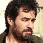 زندگینامه سید شهاب الدین حسینی – بازیگر