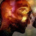 ۴ الگوی فکری افراد ثروتمند و قدرتمند
