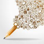 جذب کردن اهداف از طریق نوشتن