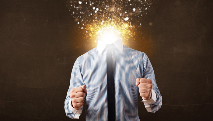 اعتقاد به باورها,ایده های تازه,بزرگ ترین رهبر