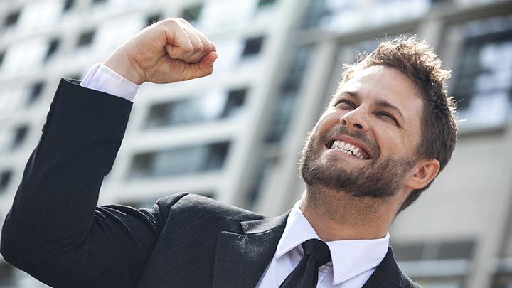 افراد موفق,ایجاد جهش در شغل و تجارت,برایان تریسی